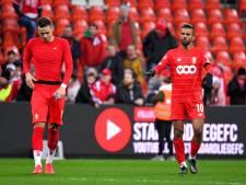Sportspress regrette la communication des clubs de football via leurs propres canaux