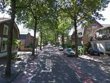 Utrechtse Heuvelrug sluit drugspand in Driebergen