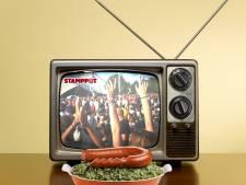 Drie hoeraatjes voor Zwarte Cross-tv: voor het Nederland voorbij Amersfoort