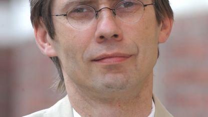 Na Erik Tack stoppen ook partijgenoten met gemeentepolitiek
