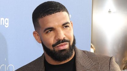 Drake betaalt 315.012 euro aan model dat hem beschuldigt van seksueel misbruik