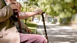 Zo vermijd je dat je pensioenspaarpot verdampt