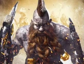 Nieuwe Warhammer: Chaosbane is het leukst voor gamers met vrienden