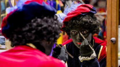 Nederlandse bioscoopketen Pathé vertoont niet langer films met Zwarte Piet