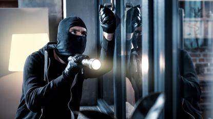 Noord-Franse politie waarschuwt voor nieuwe truc van inbrekers in grensregio. Hier moet je op letten