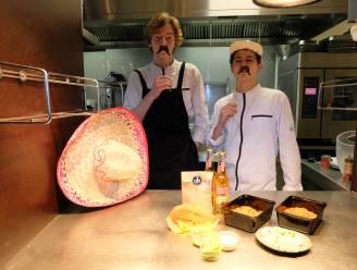 """Jonge Mechelaars van The Food Brothers brengen wereldkeuken: """"Draait niet alleen om het eten, maar ook de beleving"""""""