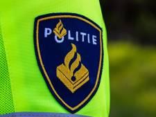 Rotterdammer (26) bespuugt agent met bloed en belaagt ambulancepersoneel in Breda