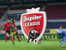 Aanstellingen scheidsrechters speelronde 13 Jupiler League
