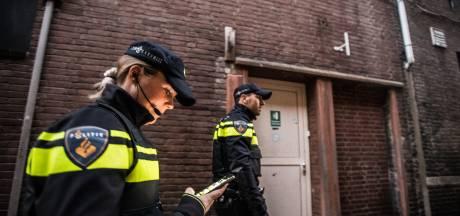 Politiezorg Rheden, Rozendaal en Doesburg blijft goed