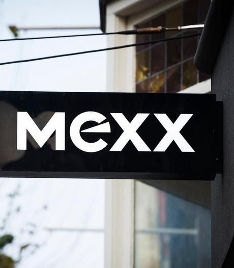 Modebedrijf Mexx overgenomen door bedrijf uit Drunen
