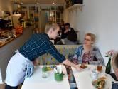 Citroen & Peper: 'Het lekkerste eethuisje van Amersfoort'