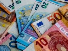 Gemeente Hoeksche Waard waarschuwt voor partijen die geld vragen voor VOG en BRP