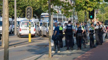 20 Antwerp-hooligans opgepakt in onderzoek naar 'free fights'