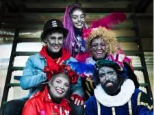 'Eindhovense grijze piet is ook racistisch', Kick Out Zwarte Piet gaat opnieuw protesteren