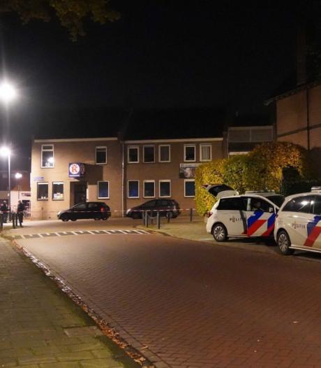 Slachtoffer wil niet praten over steekincident Steenwijk, politie zoekt getuigen