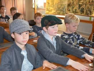 School van Toen zou gered worden door verhuis naar Begijnhof in Sint-Amandsberg