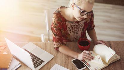 Zou jij slagen voor het attest bedrijfsbeheer? Test het hier!