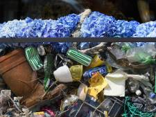 EU: verbod op wegwerpplastic nu definitief