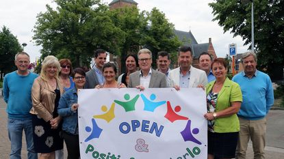 Open Vld gaat met Open & Positief voor meer inspraak