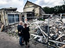 Ben schrikt van leed dat explosie van zijn woning bij buurtbewoners heeft veroorzaakt: 'Heel verdrietig'