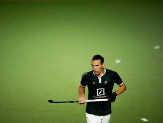 Leuven en Léopold delen punten in hockeytopper, Charlet scoort drie keer voor Watducks