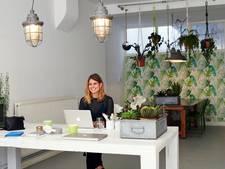 Hashtag Workmode brengt flexplekken voor vrouwen naar Utrecht