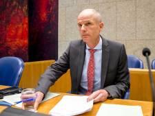 Minister Blok: geen eerlijke verkiezingen Venezuela