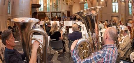 Internationaal concert in Epe geeft muzikale verbreding
