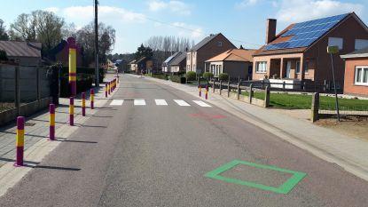 Bekkevoort krijgt 50.000 euro voor betere verkeersveiligheid aan basisschool De Verre Kijker