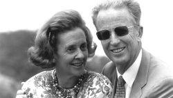 Koning Boudewijn stierf 25 jaar geleden: tijdens koningschap taande zijn macht, maar zijn populariteit nam toe
