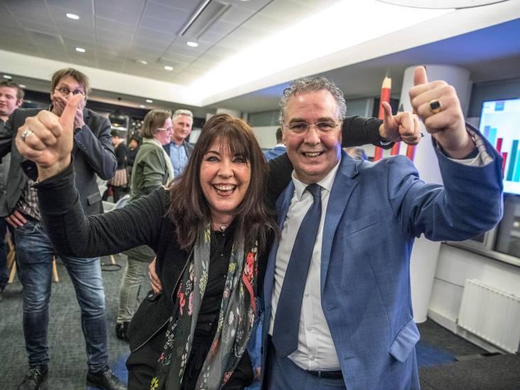 Coalitievorming Zwolle wordt een haast onmogelijke puzzel
