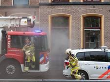 Mogelijk tbs voor verdachte (70) van brandstichtingen in Kampen
