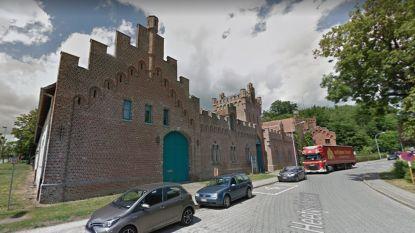 Vlaanderen pompt 1,1 miljoen euro in restauratie Kasteelhoeve