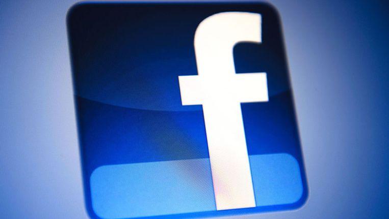 Zo Bepaalt Facebook Wat Je Wel En Niet Te Zien Krijgt De Volkskrant