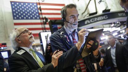 Wall Street voorzichtig vanwege Iran