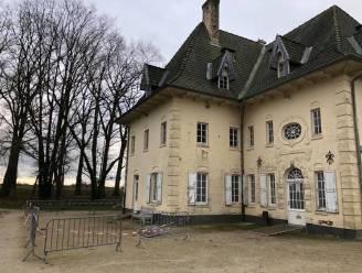 Landhuis Villa Zonnedaele komt weer in handen van gemeente