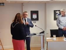 Griffier Reimerswaal stapt op: 'Geen werkplezier in deze gemeenteraad'