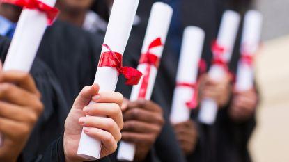 """Aantal erkende buitenlandse diploma's op twee jaar tijd bijna verdubbeld: """"Een goede zaak voor onze krappe arbeidsmakt"""""""