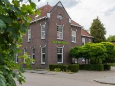 Basisschool Klokhuis moet lespunt in Lieshout sluiten