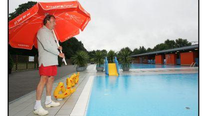 Met nieuwbouw voor Neptunus Wondelgem krijgt Gent een vijfde volwaardig overdekt zwembad