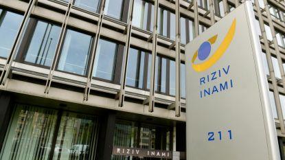 Riziv ontdekt bijna helft meer fraude met ziekteuitkeringen in 2018