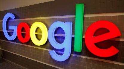 Europese Commissie bestraft Google met boete van 1,5 miljard euro