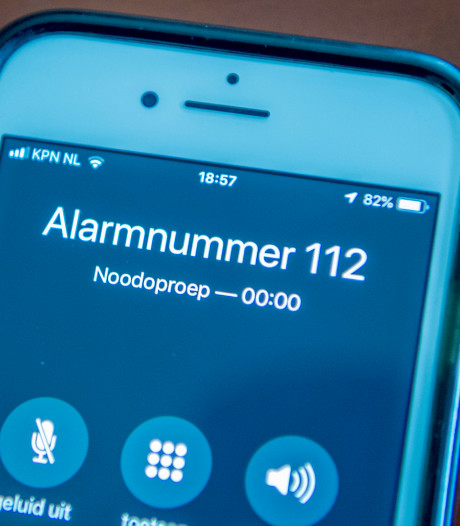 KPN: 'Telefoonstoring niet veroorzaakt door hack'