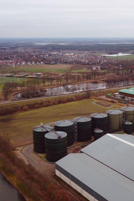 Geschil over stankoverlast van mestbedrijf Den Ouden in Helmond steeds meer een uitputtingsslag