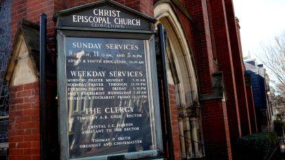 Amerikaanse priester die ruim 500 kerkgangers de hand schudde, besmet met coronavirus