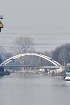 72 miljoen extra voor Twentekanaal, verruiming kan doorgaan