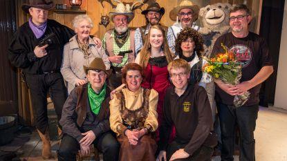 Toneelkring Hojapa brengt Vlaamse primeur