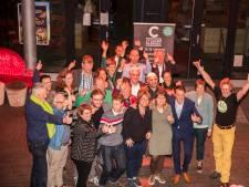 Grote winnaar GroenLinks: duurzaamheid centraal in Helmond