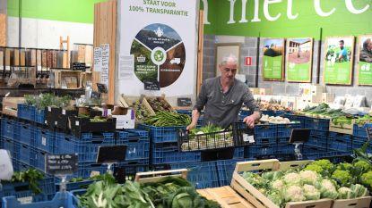 Zero Waste-hotspots in Leuven: check onze 6 tips voor Mei Plasticvrij