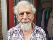 Sipke is 89 en loopt nog steeds hard: 'Ik wil mezelf altijd blijven uitdagen!'